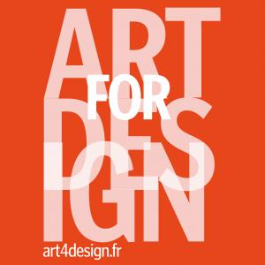 Logo de la startup Art4design
