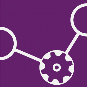 Logo de la startup Altior