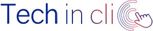 Logo de la startup Techinclic