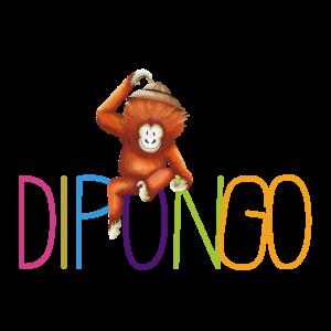 Illustration du crowdfunding Dipongo : l'application qui fait quitter l'écran !