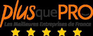 Logo de la startup Vidéaste
