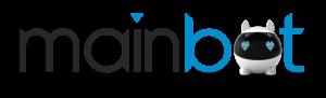 Logo de la startup Mainbot