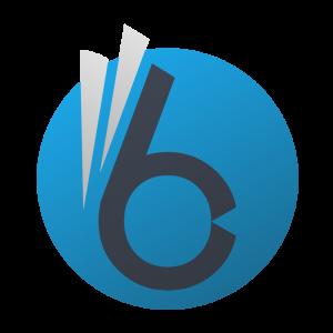 Logo de la startup Winbids