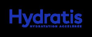 Logo de la startup Hydratis