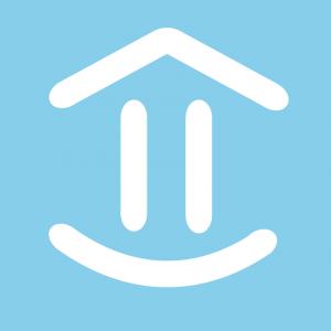 Logo de la startup Investir dans l'ancien