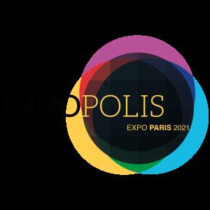 Logo de la startup Apos Media