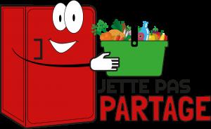 Logo de la startup Président