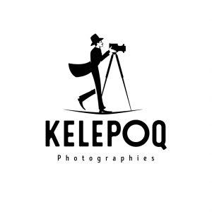 Logo de la startup KELEPOQ