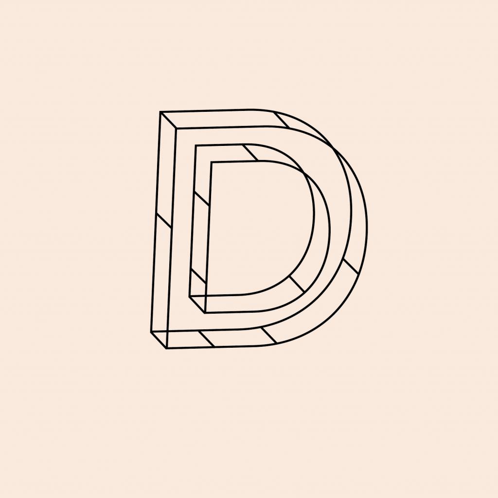 Logo de la startup Les Décorateurs