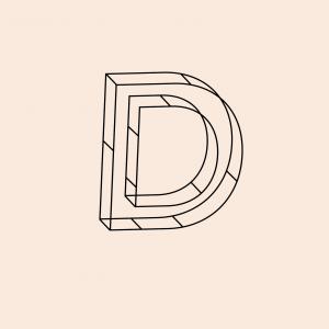 Logo de la startup Décoration en ligne - Les Décorateurs