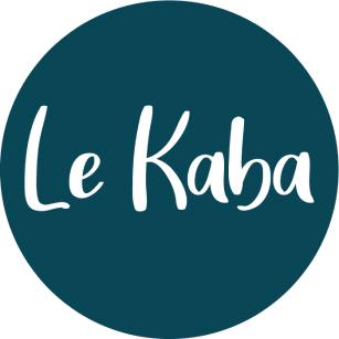 Logo de la startup Le Kaba