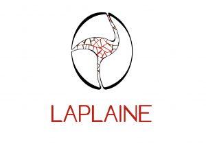 Logo de la startup LAPLAINE