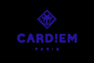 Logo de la startup Cardiem