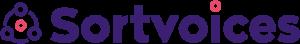 Logo de la startup Sortvoices