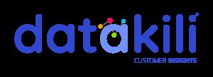 Logo de la startup datakili®