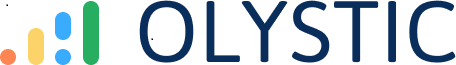 Logo de la startup OLYSTIC