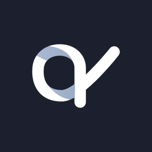 Logo de la startup Aycoo