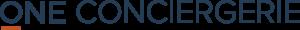 Logo de la startup One Conciergerie