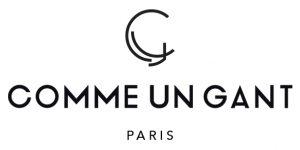 Logo de la startup COMME UN GANT