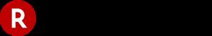 Logo de la startup Rakuten DX
