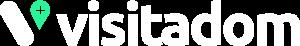 Logo de la startup VISITADOM