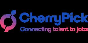 Logo de la startup Cherry Pick