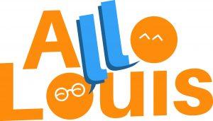 Logo de la startup Allo Louis - Les coups de main qui créent du lien