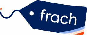 Logo de la startup Frach