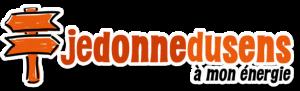 Logo de la startup Je Donne du Sens