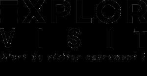 Logo de la startup EXPLOR VISIT
