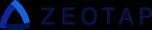 Logo de la startup ZEOTAP