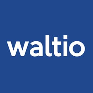 Logo de la startup Développeur.se Angular