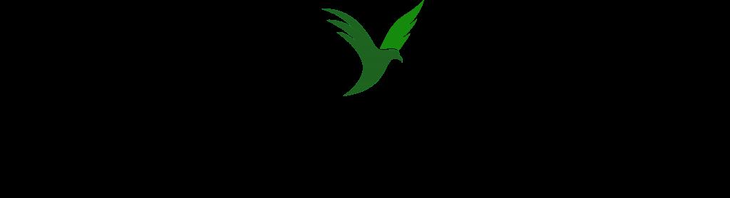 Logo de la startup Milvue