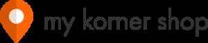 Logo de la startup MY KORNER SHOP