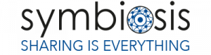 Logo de la startup SYMBIOSIS