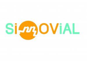 Logo de la startup SINNOVIAL