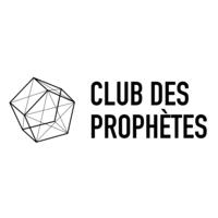 Logo de la startup Club des Prophètes
