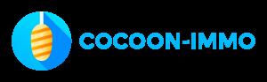Logo de la startup Cocoon-Immo