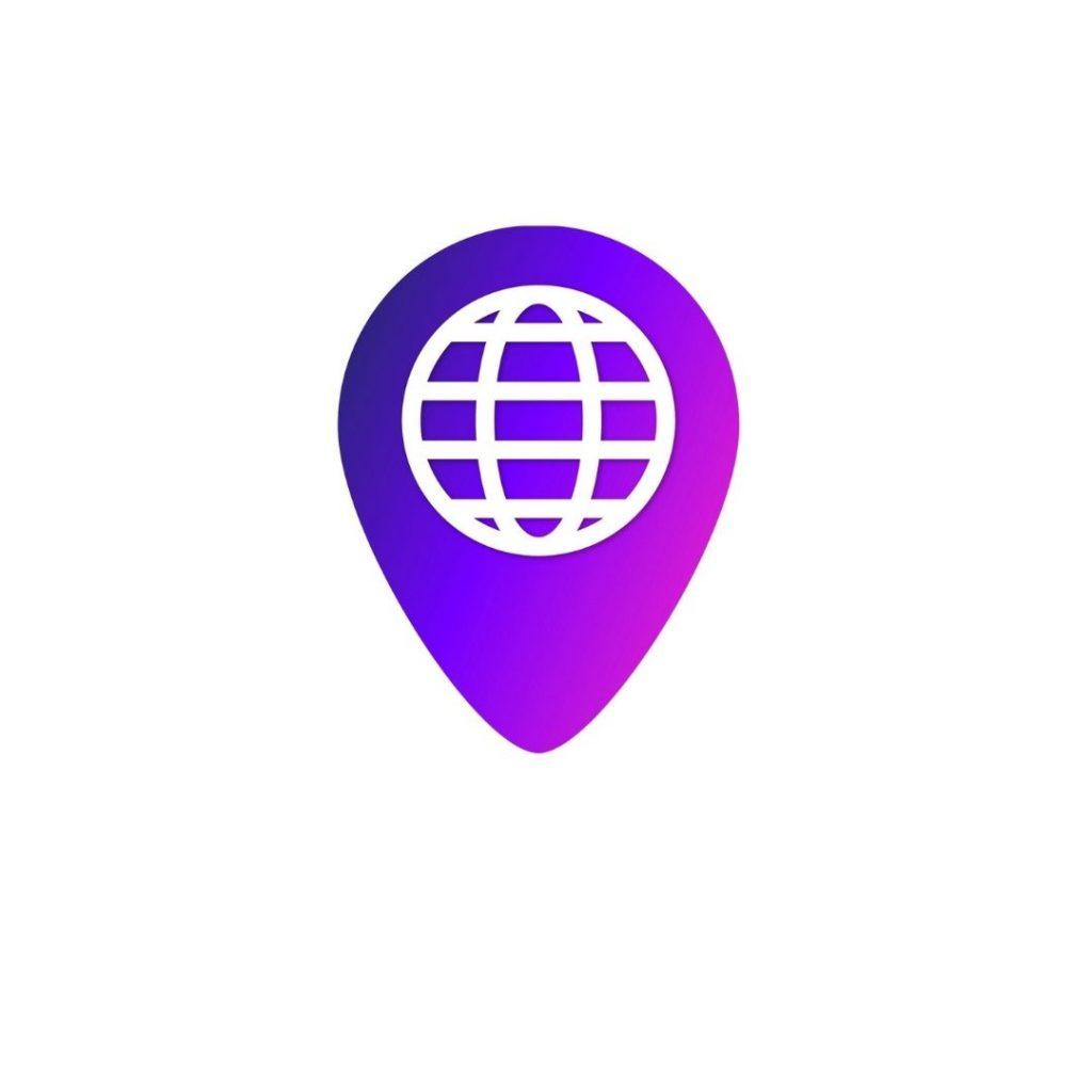 Logo de la startup Work Net World