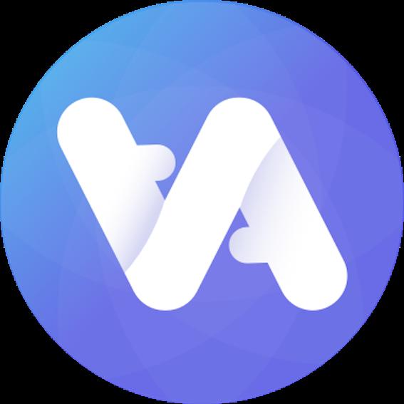 Logo de la startup AIKA
