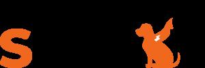 Logo de la startup Snouki