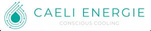 Logo de la startup Caeli Energie