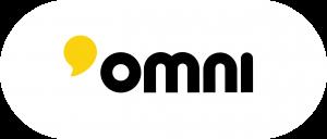 Logo de la startup Omni