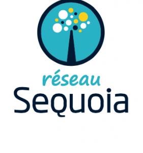 Logo de la startup Réseau Sequoia