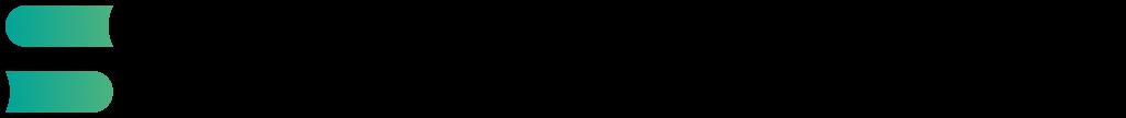 Logo de la startup Les Sherpas