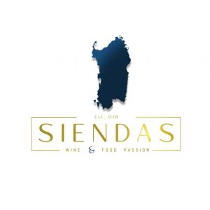 Logo de la startup Siendas Traiteur & Boutique