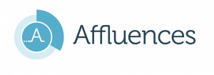 Logo de la startup Affluences