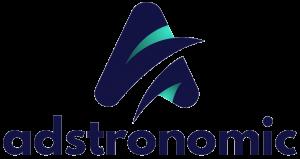 Logo de la startup Adstronomic