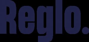 Logo de la startup Reglo