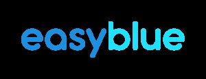 Logo de la startup Easyblue
